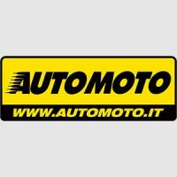 automoto-it